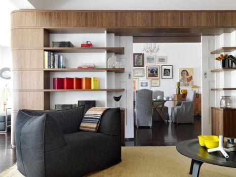 Decus: Interior Design Sydney Decus Interiors