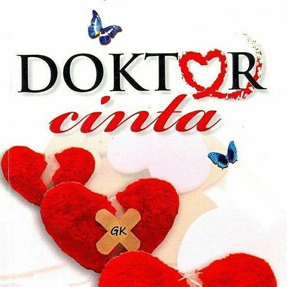 Follow @DokterCinta_  @DokterCinta_