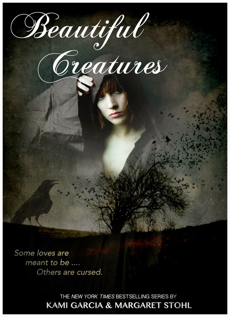 Beautiful Redemption Book Cover ~ Images about beautiful creatures fan art on
