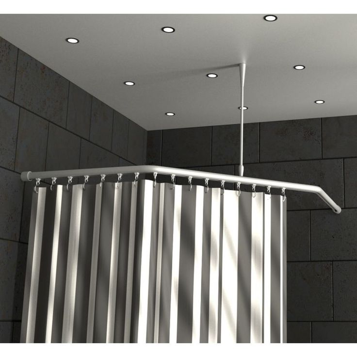 https://www.badundbaden-shop.de/duschvorhangstange-5-eck-aluminium-mit-innenlaufrohr.html