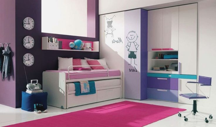 Best 25 Small Teen Bedrooms Ideas On Pinterest Small