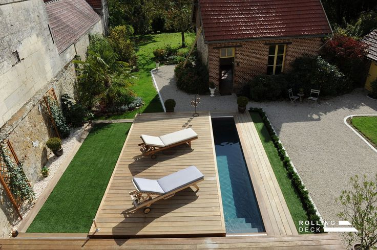 16 best une terrasse coulissante en picardie dans l 39 oise images on pinterest openness pool. Black Bedroom Furniture Sets. Home Design Ideas