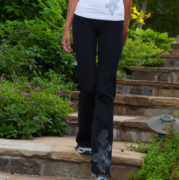 Albion Fit $50 Giveaway   $20 off $50 purchase coupon code!