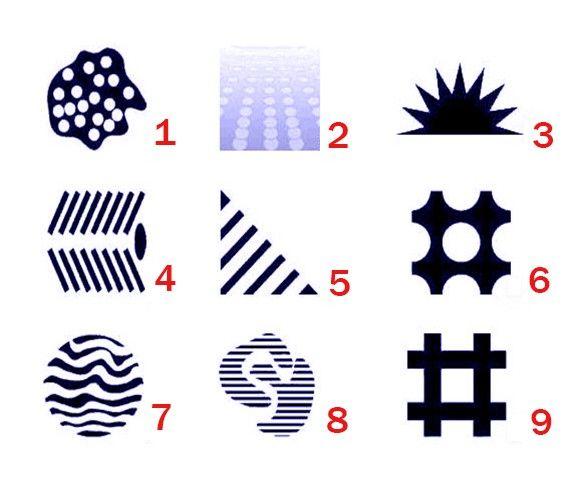 Nasıl Bir Karaktere Sahipsiniz? Test Edin!  Haberi OKUMAK İÇİN=>> http://www.piramithaber.com/nasil-bir-karaktere-sahipsiniz-test-edin-p1-aid,1493.html