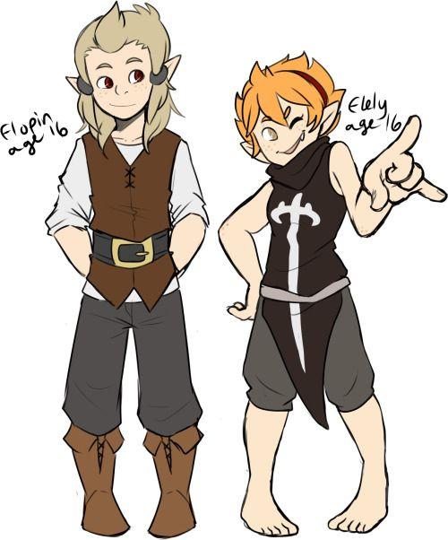 Wakfu Anime Character Design : Flopin elely wakfu pinterest cartoon anime and