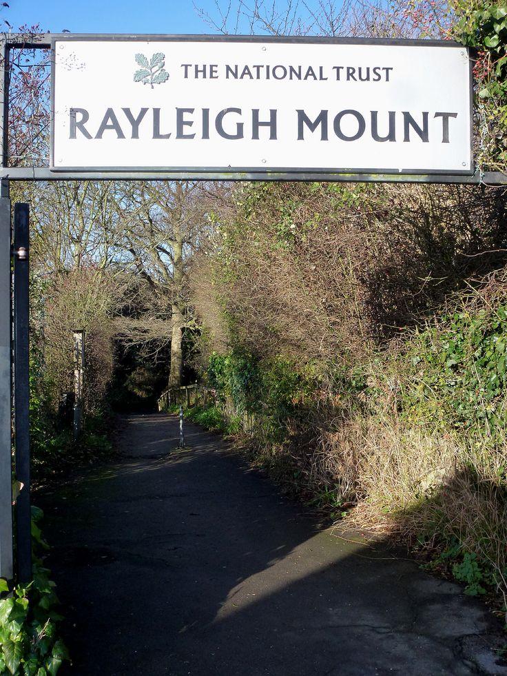 brzinsko druženje paul pry rayleigh