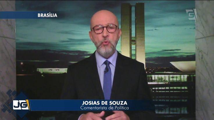 Josias de Souza/Futuro de Temer na reforma da Previdência