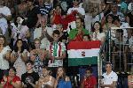 Magyarország-Horvátország - vlv-képek (Eb, 2014.07.21.) / VLV – magyar vízilabda-válogatott