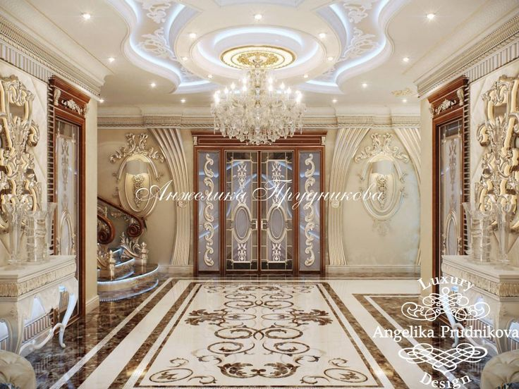any baroque decor gallery interior to architectural photos how digest add style