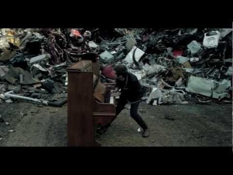 #Lovebugs - #Truth Is (Official Video) - #YouTube #basel #pop #musik #rock #hmb #rfv #band #schweiz