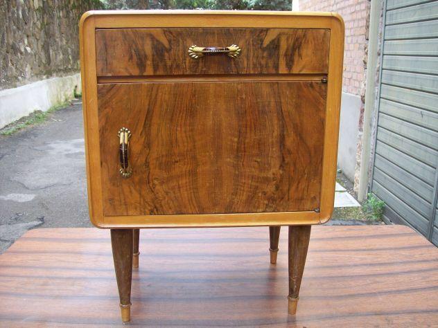 Oltre 1000 idee su mobili anni 39 60 su pinterest met del secolo mobili e teak - Mobili in teak anni 60 ...
