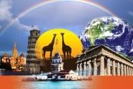 Yapacağınız turizm yatırımının türünü belirleyin. Özellikle dış turizme dönük rantabl bir turizm yatırımı yapmak ve turizm sektörüne sağlanan teşviklerden yararlanmak için,