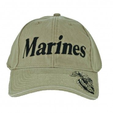 1000 Images About Once A Marine Always A Marine On