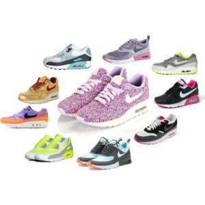 Shoes Online Cheap Fashion
