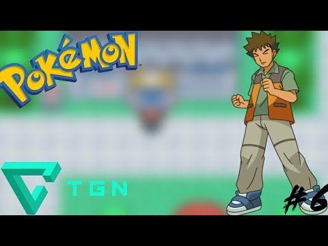 Take a breather and catch up with my video💥 Luchando contra el Ónix de Brock | Pokemon Ash Gray | Pik4h4n https://youtube.com/watch?v=siTZfBoGqeo