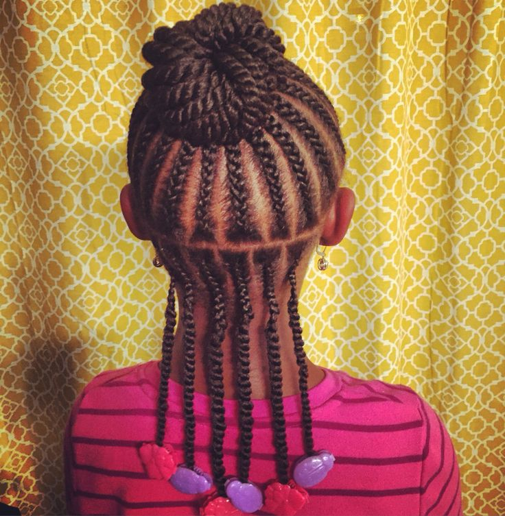Astounding 1000 Images About Girl Hairstyles With Gabby Bows On Pinterest Short Hairstyles Gunalazisus