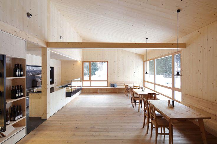 26 best Sitzecke Küche images on Pinterest Dining rooms, Kitchen - küchen ikea gebraucht