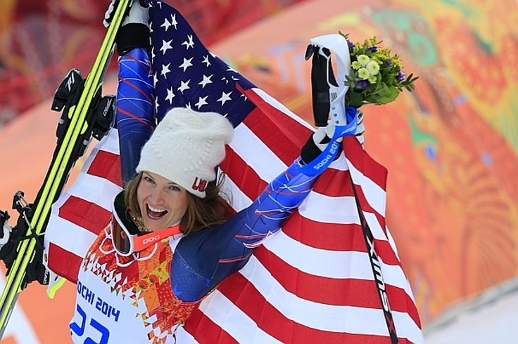 Cost of the Winter Olympics - Article 1