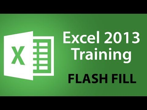 204 best Productivity - Excel images on Pinterest - business modelling using spreadsheets