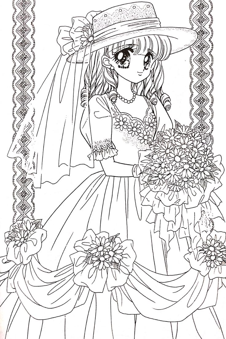 i gonna color this and put it on  http://kleurvitality.blogspot.be