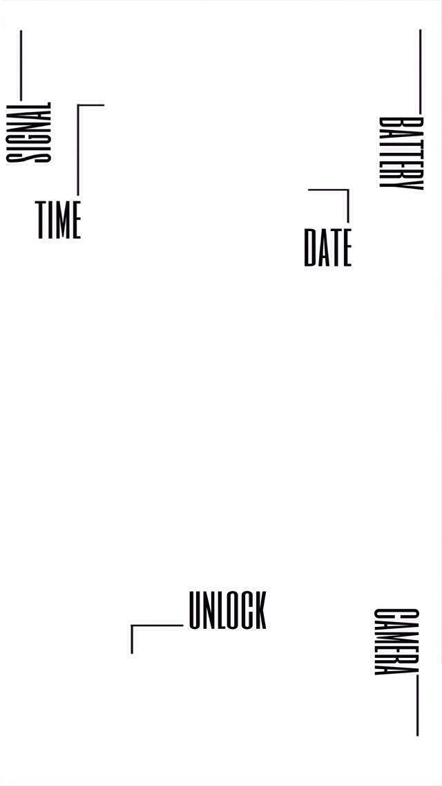 Laisser Refroidir Fond D Ecran Pour L Ecran De Verrouillage Pour Iphone In 2021 Lock Screen Wallpaper Wallpapers For Lock Screen Cool Wallpaper For Lock Screen Best iphone wallpaper lock screen lock