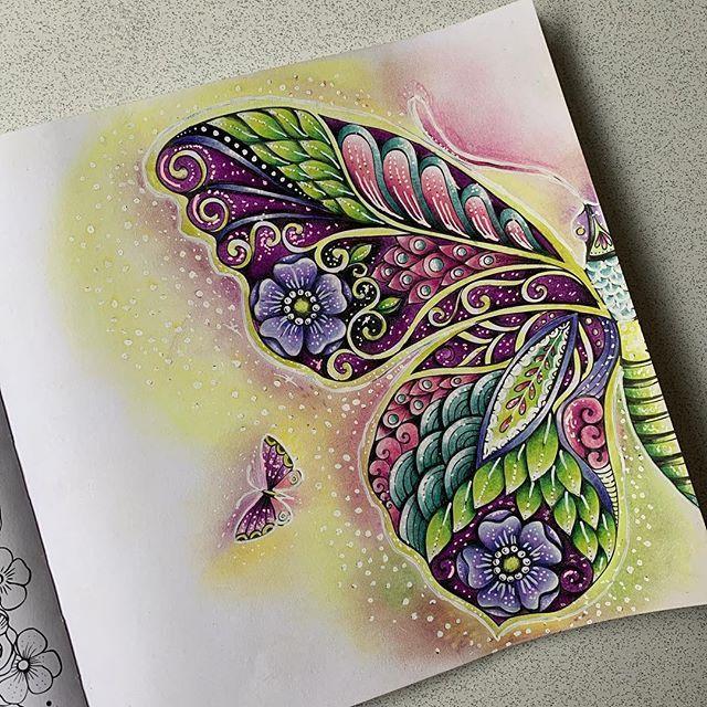 Nenhuma Descricao De Foto Disponivel Coloriage Crayon Pastel