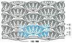 Мобильный LiveInternet Синий сарафан крючком | tnn1952 - Дневник tnn1952 |