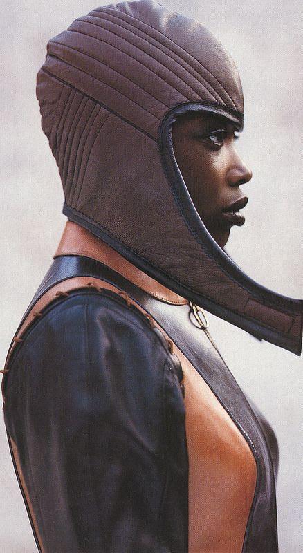 whitaker-malem-fashion-the-face-magazine-formed-leather-jacket | Flickr - Photo Sharing!