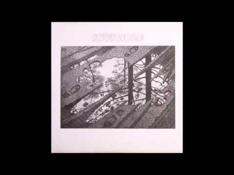 Azafata Del Tren Fantasma - Invisible - Spinetta