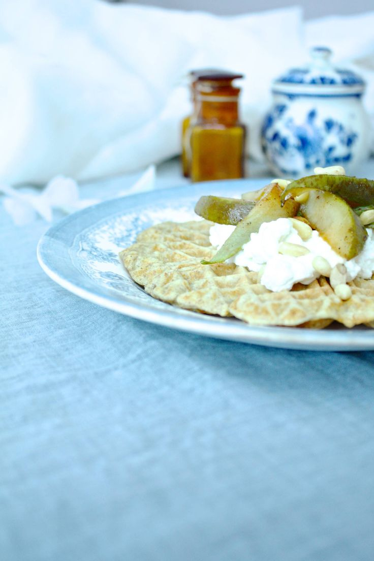 #food #love #interior #healthy #recipes #waffles #interiordesign #breakfast #lunch #cooking