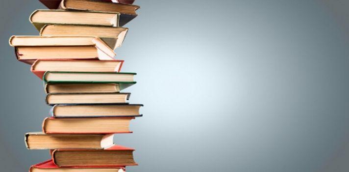 Los 5 libros de Psicología que no puedes dejar de leer
