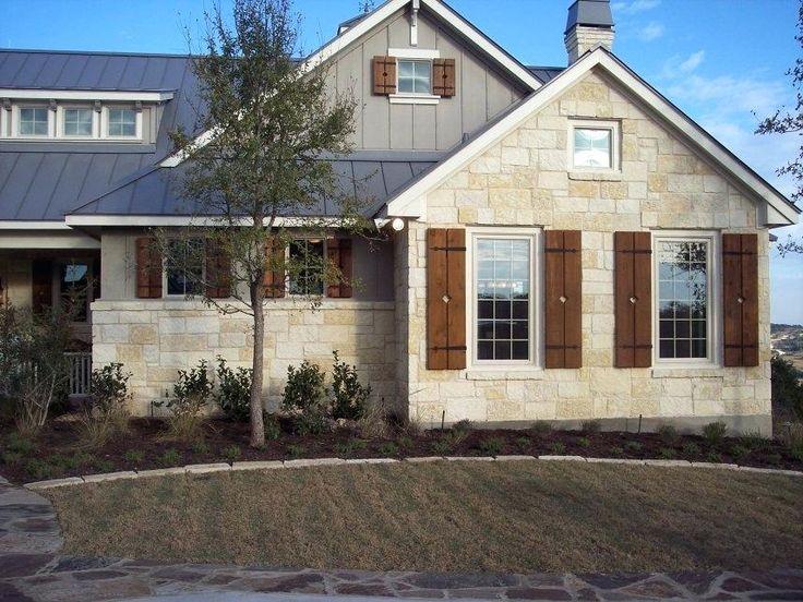 Best 25+ Cedar shutters ideas on Pinterest   Wood shutters ...