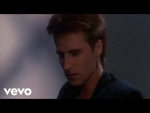 John Waite - Missing You - YouTube