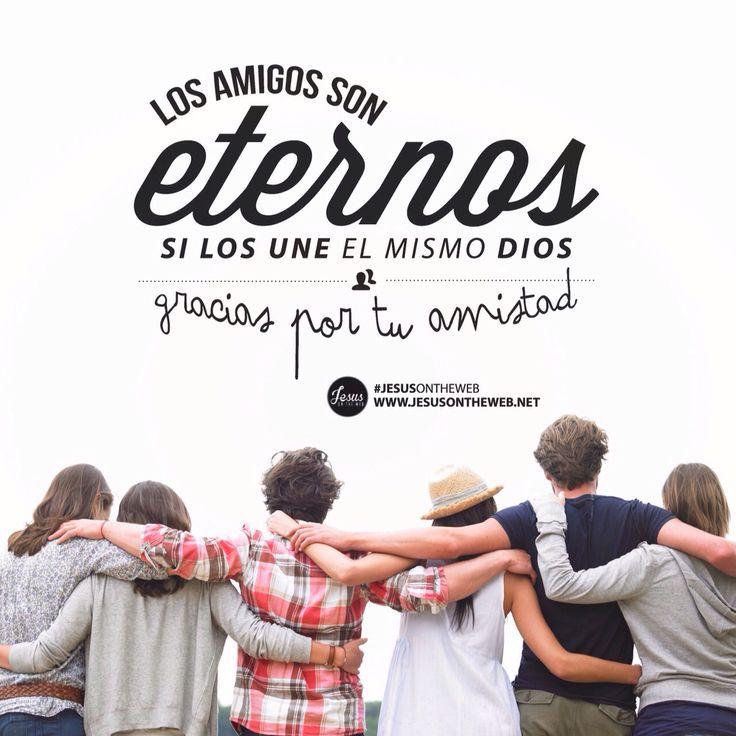 Versiculos De La Biblia De Animo: 25+ Best Ideas About Amistad Cristiana On Pinterest