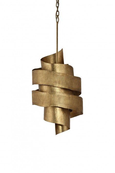From porta romana · ceiling lights porta romana