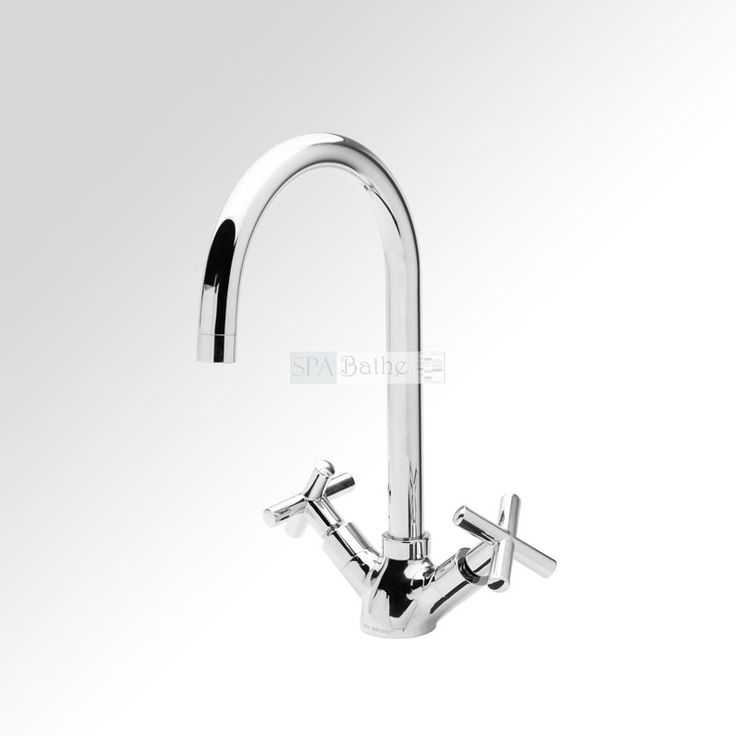 Bathroom Faucets Lowest Price 51 best faucets images on pinterest | kitchen faucets, bathroom
