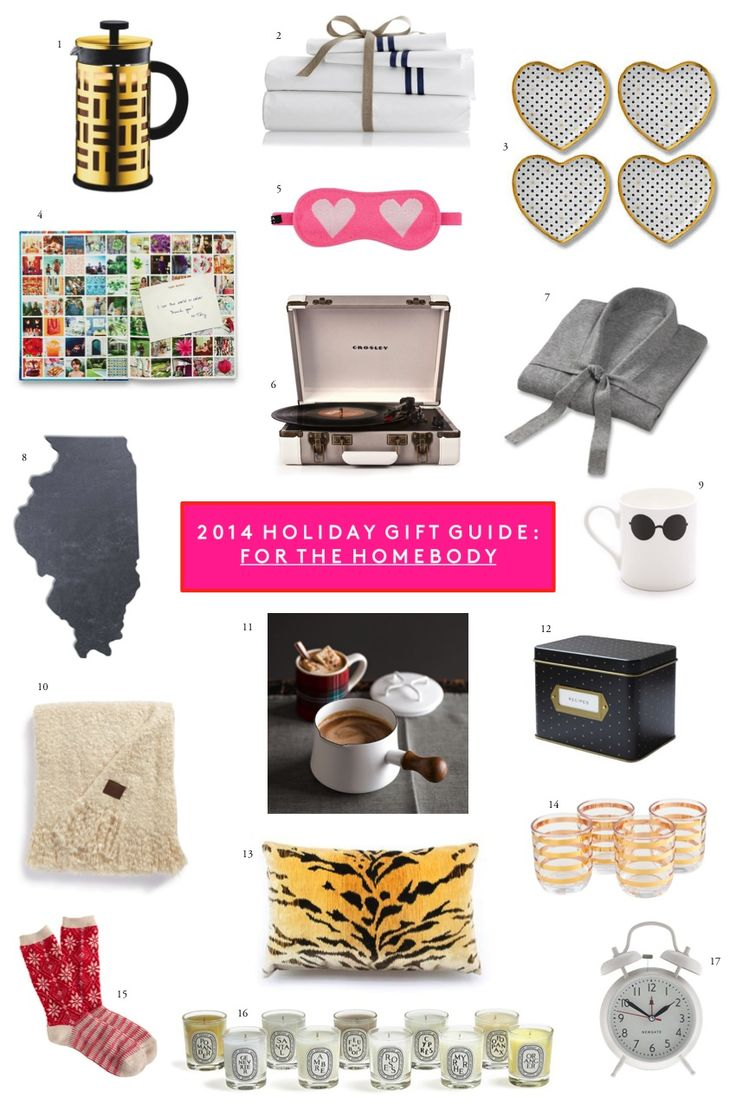 Gifts for the Cold-Weather Curmudgeon pics