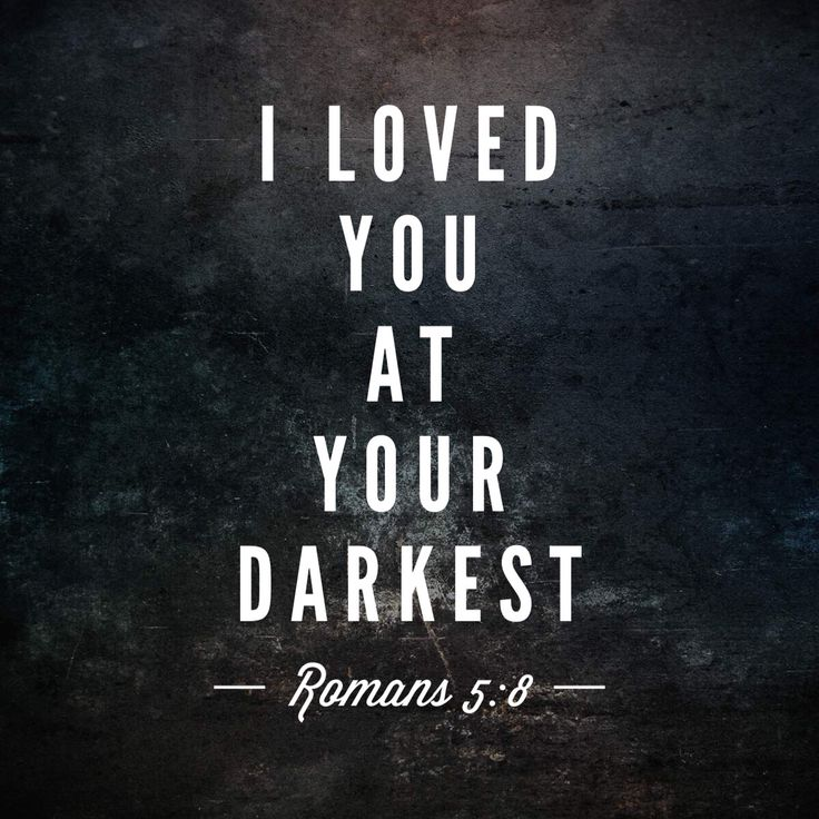 Image result for christian beating depression quotes