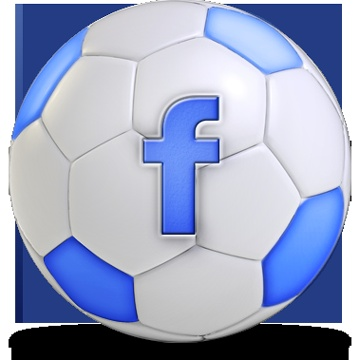 Was mir heute im Web alles so unter die Finger kam im Zeichen von König Fußball! via @Christine Pfeil: Their Fans, En Facebook, Media Fun, Fingers Kam, Social Media, Die Fingers, Fans En, Ems