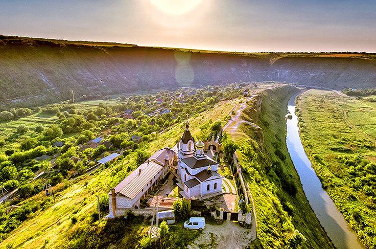8. Moldavien #moldavien #resa #semester