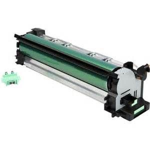 Search Canon printer drum cartridges. Views 22717.