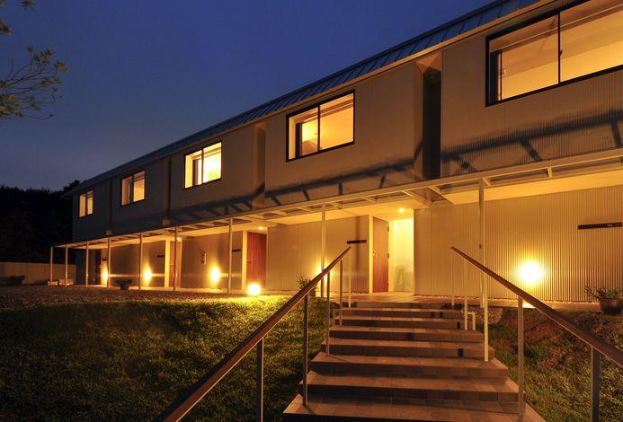 リゾートホテル モアナコースト / 徳島県 徳島・鳴門 30