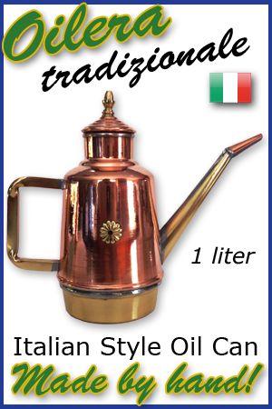 oilera-oil-can-copper-pizzaiolo-fgpizza-ONE-liter.png