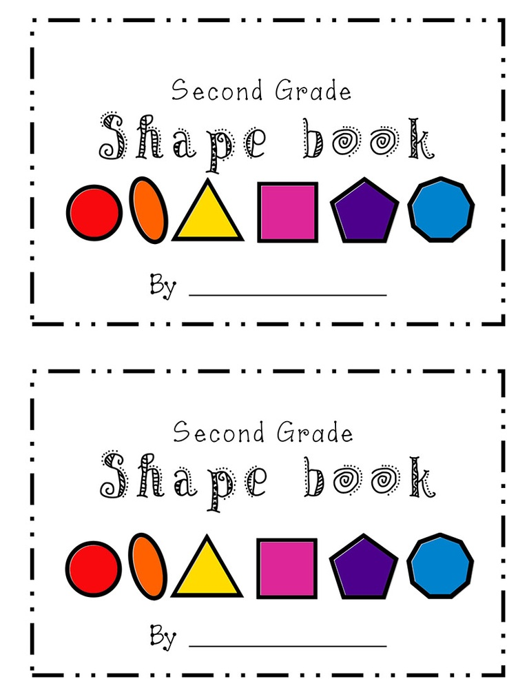 142 best geometry images on Pinterest | 2d and 3d shapes, Solid ...