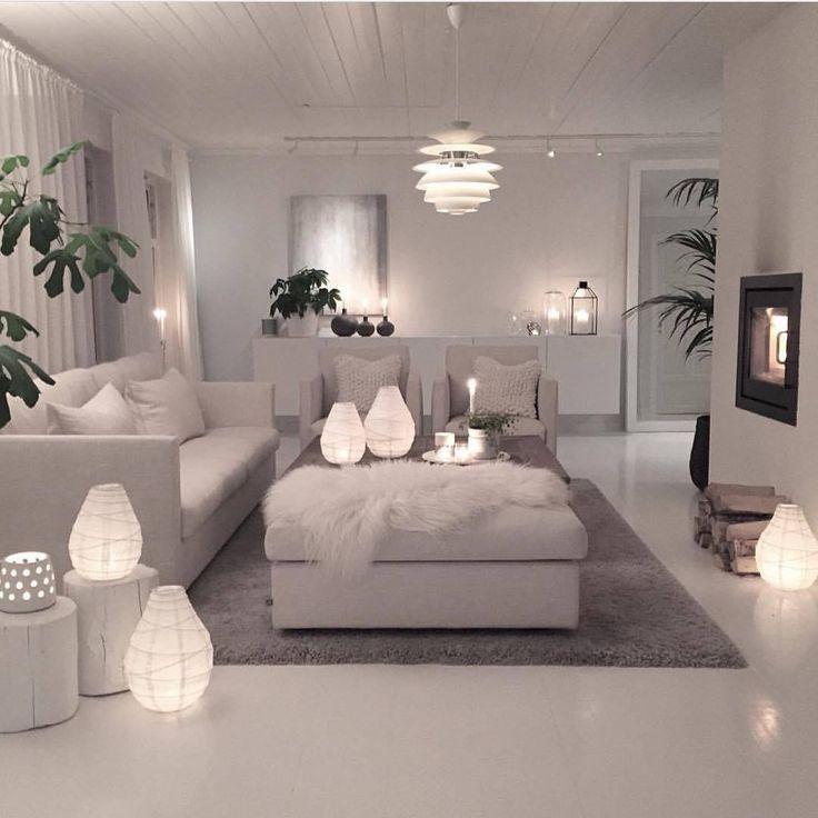 133 Best Wohnzimmer