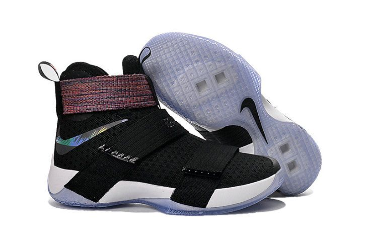 finest selection 63327 9db20 Free Shipping Only 69$ Big Boys Womens Youth LeBron Soldier ...
