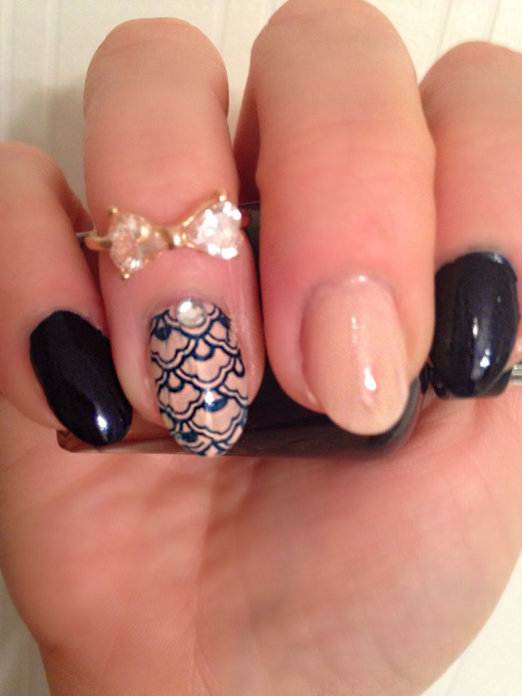 140 best pueen images on pinterest haircuts art nails and colors nail stamping pueen plate 15 prinsesfo Choice Image