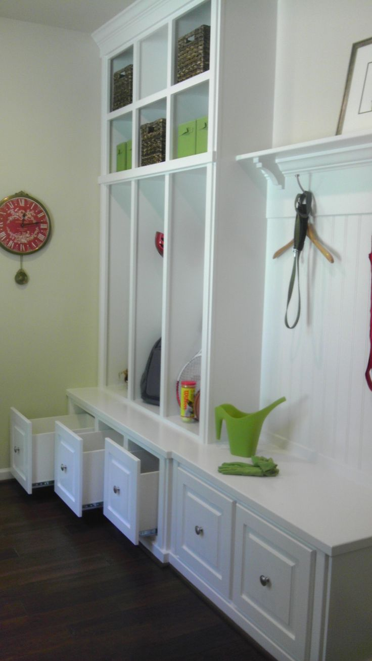 Foyer Mirror Zone : Best images about laundry utility on pinterest