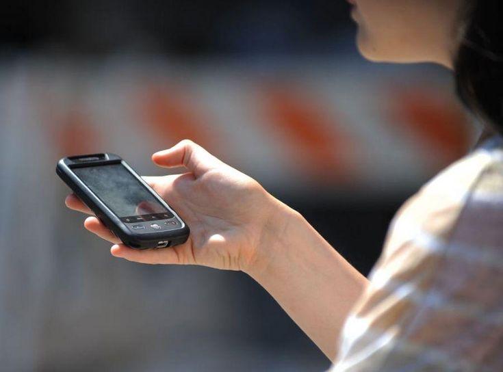 F.G. Saraiva: Número de celulares chegará a 7 bi no mundo