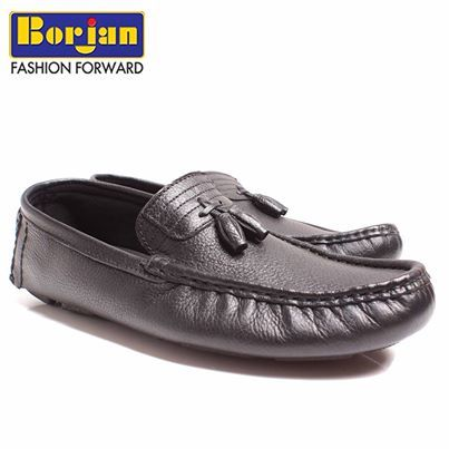 93761b25e273b Borjan Shoes-Men